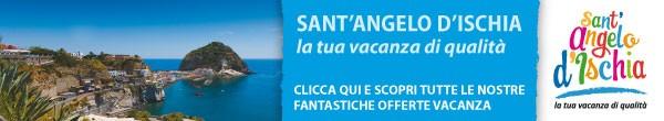 Consorzio Sant'Angelo d'Ischia