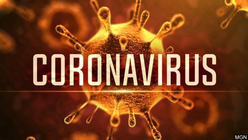 IMPORTANTE: NORME DI SICUREZZA PER CORONA VIRUS